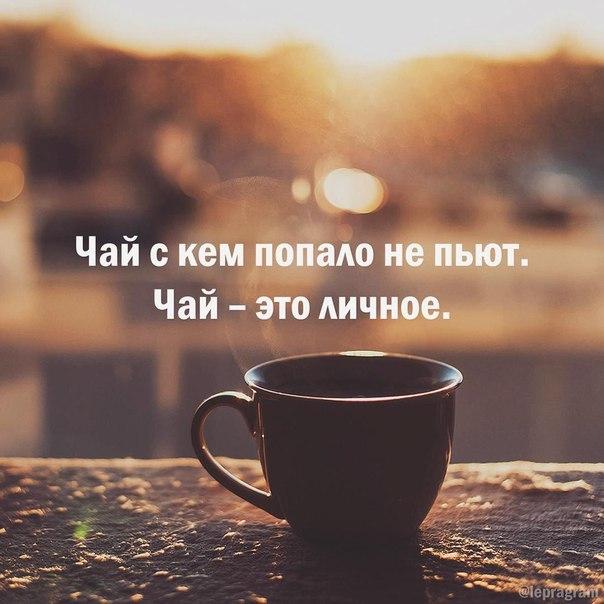 https://pp.vk.me/c7004/v7004636/13d1c/8TnmfEDDV_M.jpg