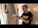 Jay-Jay - Фильтр SE ELECTRONICS REFLEXION FILTER PRO