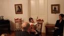 И.С. Бах - Скерцо (Шутка) из сюиты №2 си минор, BWV 1067