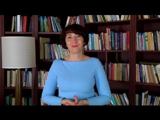 """Новая аудио-книга Елены Тарариной """"ВозДУХ продаж.Как укрепить свой бизнес"""""""