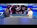 Медово яблочный Спас Интервью Иерей Илья Неклюдов