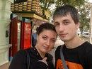 Фото Арсена Ушанова №23