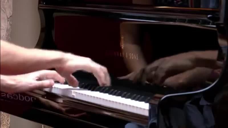 Vivaldi _ il Giustino, Vedro con mio diletto par Jakub Józef Orliński (contre-té