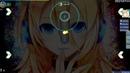 Osu Lily Scarlet Rose 0108 style score v2 SS