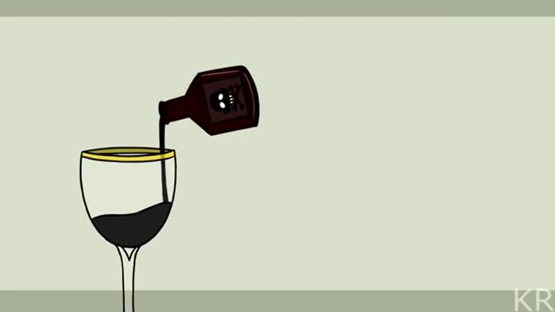 Uletaj... Sally Face animate [THX FOR 8K SUB!!] (MosCatalogue.net).mp4