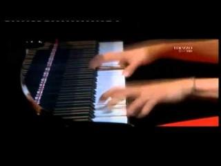 Prokofiev - Sonata op 82 no 6 (Yuja Wang)