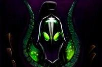 Malacode's Avatar