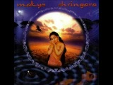 Makyo - The Third Gate Of Dreams