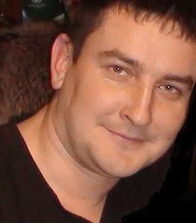 Макс Орлов, 10 августа 1986, Луганск, id206081740