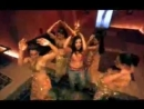Индийский клип wwwsuleymanoviucozcom.mp4