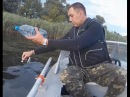 #Рыбалка , #Ловля КАРПА на бутылку.Карась.Щука,окунь,судак.Сом.
