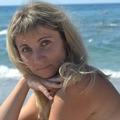 Маргоша ***, 21 сентября 1980, Новосибирск, id149605753