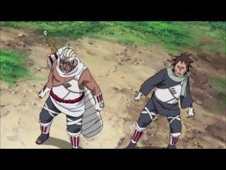 Naruto i naruto shippuuden - wszystkie odcinki anime online