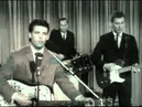 Ricky Nelson - I Will Follow You (1963)