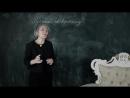 Урок 8. Запятая. «Русский по-взрослому» с Анной Валл.