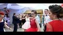 Zespół muzyczny MASTER - Tańczę z nim do rana (COVER Ola i Mariusz)