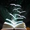Книги о Бизнесе.Успехе.Саморазвитии.