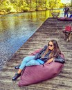 Ксения Ростиславовна фото #50