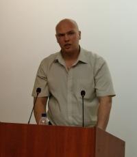 Вячеслав Жуков, 14 июля , Набережные Челны, id9013397