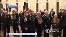 Делегация из ДНР посетила бал победителей. 11.12.2018, Панорама