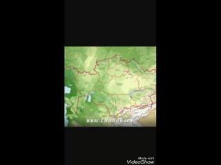 тунан жер