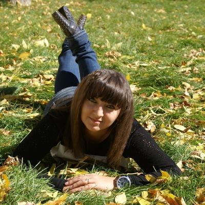 Елена Азберова, 5 января 1991, Астрахань, id191749703