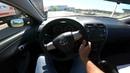 2013 Toyota Corolla 1.6L (124) POV Test Drive
