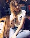Лика Гальвас фото #22