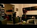 Alex und der Löwe 2010 HD Stream »