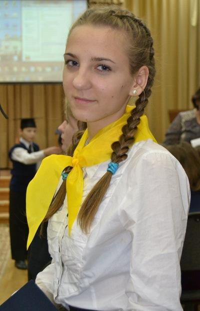 Нина Гуряшина, 16 мая , Москва, id32985180