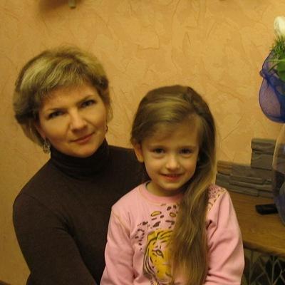 Юлия Васильева, 21 ноября 1972, Запорожье, id31159226
