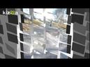 Kizoa Movie - Видео - Создатель слайд-шоу: моя истеричка