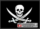 """""""Talk Like A Pirate Day""""  w/Words and Chords"""