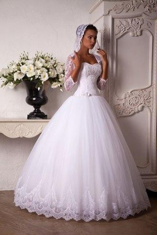 Харьков свадебные салоны