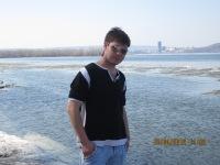Александр Свиташов, 3 апреля , Энгельс, id185517303