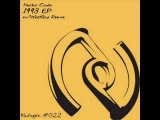 Hector Couto - 1993 (Westboy Remix)
