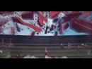 Sakura Haruno   Naruto x Boruto   Anime vine