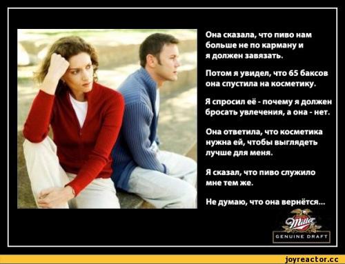 _qowxknIZdY.jpg