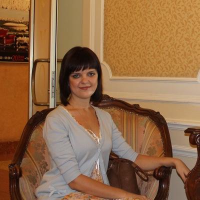 Mary Terentyeva, 22 марта , Ульяновск, id13341027