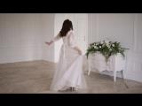 Свадебные Платья Lady in white