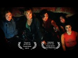 Рекомендую посмотреть онлайн фильм «Спуск » на tvzavr.ru