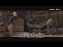 Қозы Көрпеш - Баян Сұлу. 2-бөлім