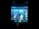 Концерт Александра Розенбаума 29.07.2018г. в БКЗ