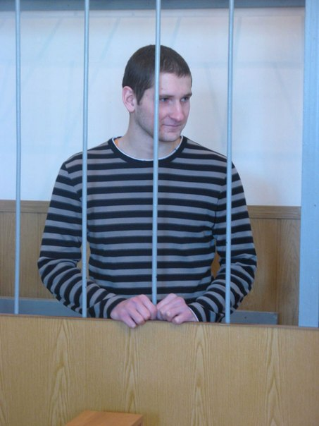 Ігор Ганненко