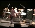 Moonchild @Teatro Manzoni Milan - Italia 03/12/2006