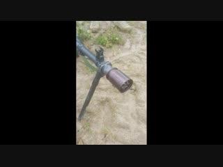 Дтк на ПКП Печенег от Ротор-43