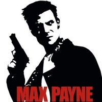 Max Payne, 6 июня , Москва, id224475189