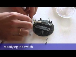 Quiz System DIY Arduino Project
