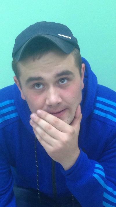 Дмитрий Ивушкин