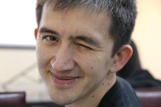 Ринат Яруллин   ВКонтакте